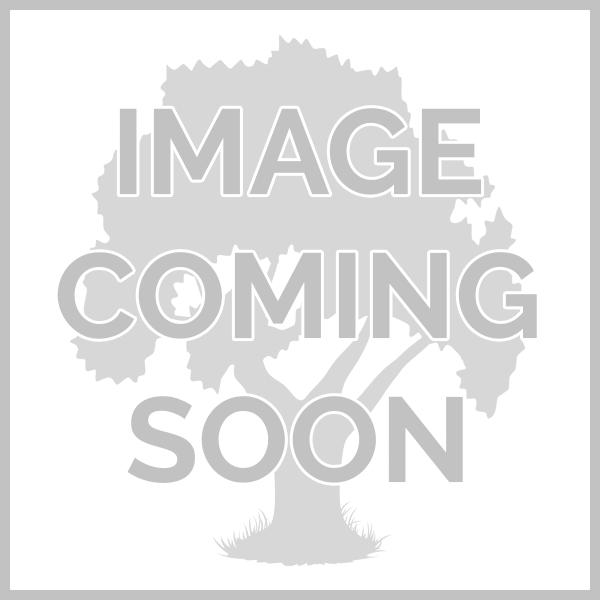 6MM BLUM MOUNTING PLATE